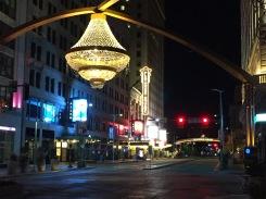 Playhouse Square, Cleveland